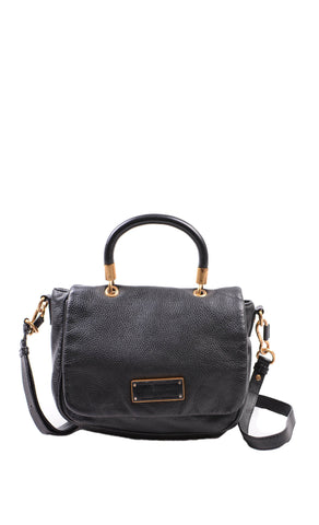 Satchel Marc by Marc Jacobs