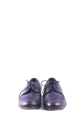 Zapatos Formal Ted Baker