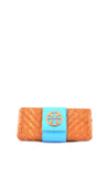 Clutch Tory Burch