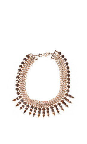 Collar BCBG Generation
