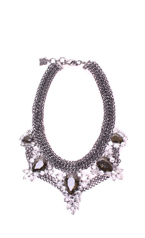 Collares BCBG Generation