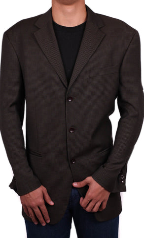 Saco Formal Nautica