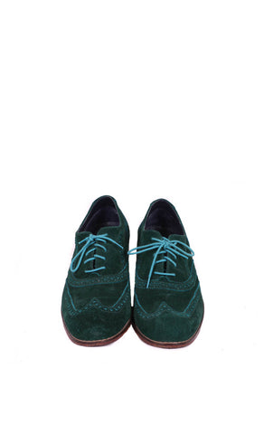 Zapatos Casual Cole Haan