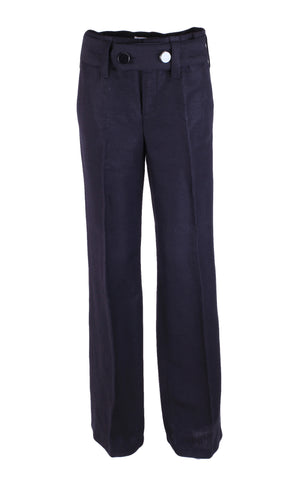 Pantalón Formal Zara