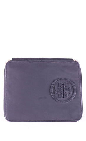 Especiales Tory Burch