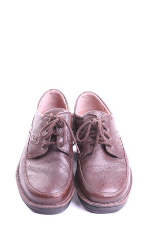 Zapatos Casual Clarks