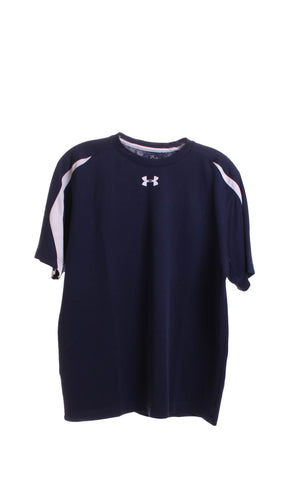 Playera casual Under Armor