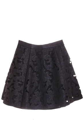 Falda Formal Club Monaco