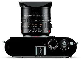 The new Leica 28mm F1.4 ASPH Summilux-M lens…Finally here