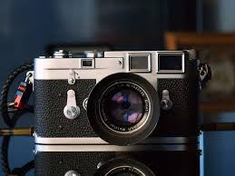 THE BEST of the BEST Leica cameras EVER made…Leica M3 854000-858000 1957