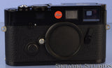 LEICA LEITZ M6 TTL 0.85 10476 BLACK PAINT DRAGON 2000 N.427/500 CLEAN MINT NICE