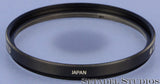 HASSELBLAD XPAN 45MM + 90MM CAMERA LENS 49MM 2X CENTRE FILTER ( -1EV) MINT