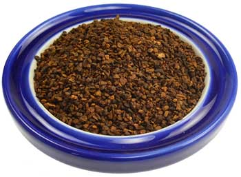 Chicory Root roasted granular 2oz