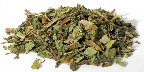Dandelion Leaf 2oz (Taraxacum officinale)