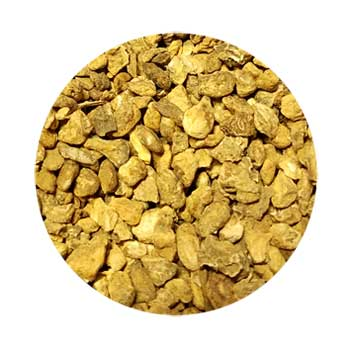 Devil's Claw Root cut 2oz (Harpagophytum procumbens)