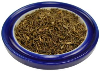 Valerian Root Cut 2oz Valeriana officinalis