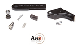 APEX - SHIELD ACTION ENHANCEMENT TRIGGER & DUTY/CARRY KIT - Division Mogul