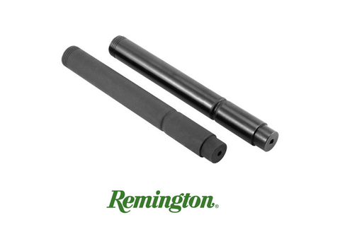 "REMINGTON 870 18"" MAGAZINE EXTENSION KIT - Division Mogul"