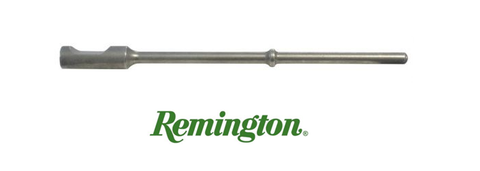 REMINGTON 870 FIRING PIN - Division Mogul