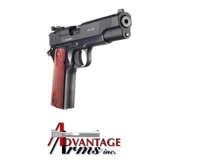 ADVANATGE ARMS STANDARD KIT 1911 MODEL - Division Mogul