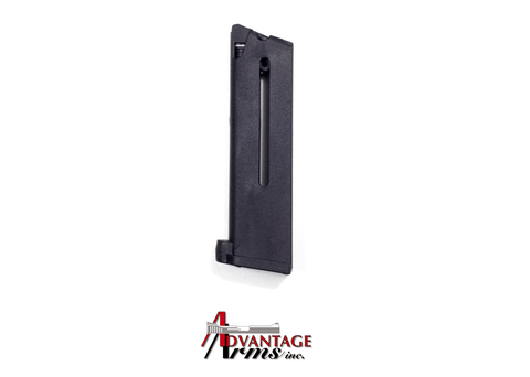 .22LR 10RD MAGAZINE FOR MODEL 1911 - Division Mogul
