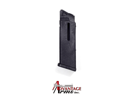 ADVANTAGE ARMS 10RD MAGAZINE FOR GLOCK 20/21 GEN 3 & 4 - Division Mogul