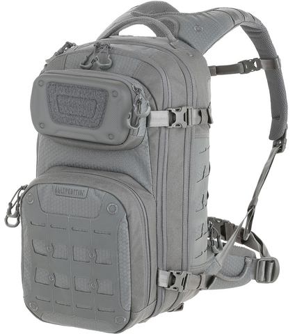 RIFTCORE CCW-ENBLED BACKPACK 23L - DIVISION MOGUL