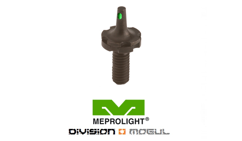 AR15-M16 FRONT NIGHT SIGHT - Division Mogul
