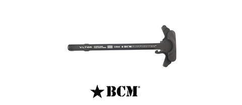 BCM - AR-15 GUNFIGHTER AMBIDEXTROUS CHARGING HANDLE - Division Mogul