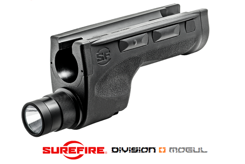 DSF-500/590 WEAPONLIGHT FOR MOSSBERG 500/590 - Division Mogul