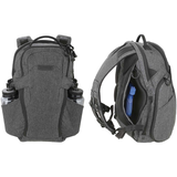 ENTITY 21 CCW-ENABLED EDC BACKPACK 21L - Division Mogul