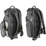 ENTITY 27 CCW-ENABLED LAPTOP BACKPACK 27L - Division Mogul