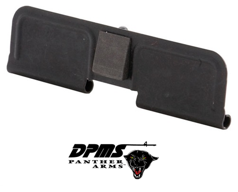 AR-15/M16 EJECTION PORT COVER - Division Mogul