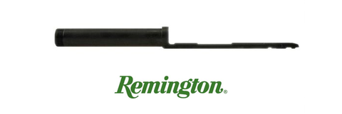 REMINGTON 870 FORE END TUBE ASSEMBLY - Division Mogul