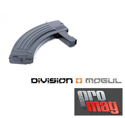 PRO MAG SKS 7.62x39MM MAGAZINE 5/30RD - Division Mogul