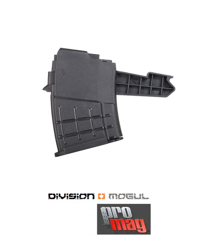 PRO MAG SKS 7.62x39MM MAGAZINE 5RD- Division Mogul