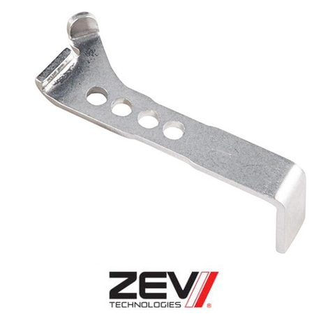 ZEV TECHNOLOGIES - V4 CONNECTOR FOR GLOCK - Division Mogul