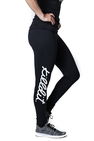 killdit.® active Leggings