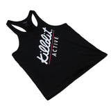 killdit.® active Stringer
