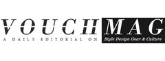 Vouch Mag Logo Pengallan Press