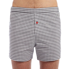 Designer Underwear for Men | Slim-Fit Boxers | Pengallan