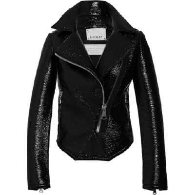 Asymmetrical Zip Jacket - Shop Marcus