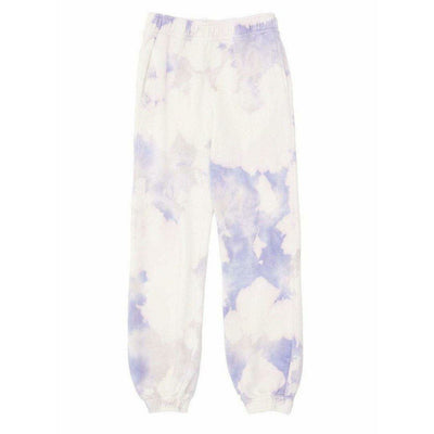 COTTON CITIZEN SWEATPANTS BROOKYLN SWEATPANT