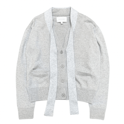 BROCHU WALKER SWEATER CORI CARDIGAN