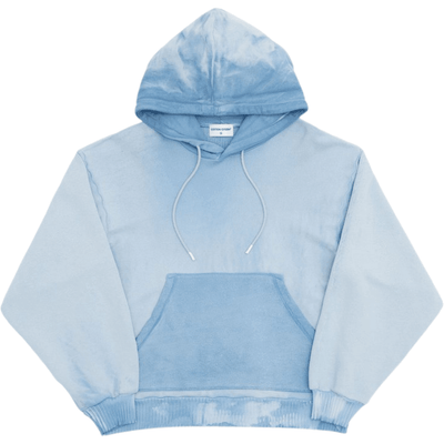 COTTON CITIZEN SWEATSHIRT CRYSTALINE HOODIE