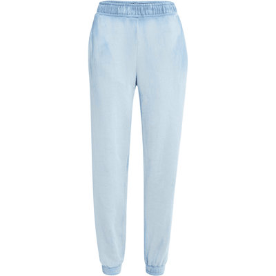 COTTON CITIZEN SWEATPANTS CRYSTALINE SWEATPANT