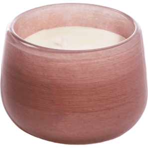 ALIXX Figue Candle