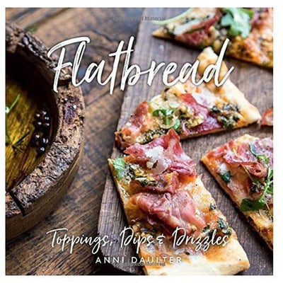FLATBREAD - Shop Marcus