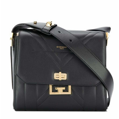 GIVENCHY LX LIVE GIVENCHY MEDIUM EDEN BAG