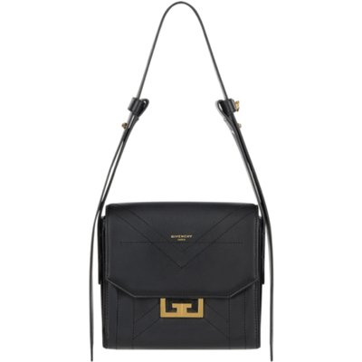 GIVENCHY MEDIUM EDEN BAG SMOOTH LEATHER - Shop Marcus